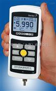 美国MARK-10公司Series7专业型数字测力计