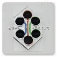 TCND500,xonamicrofluidics微流控板芯片