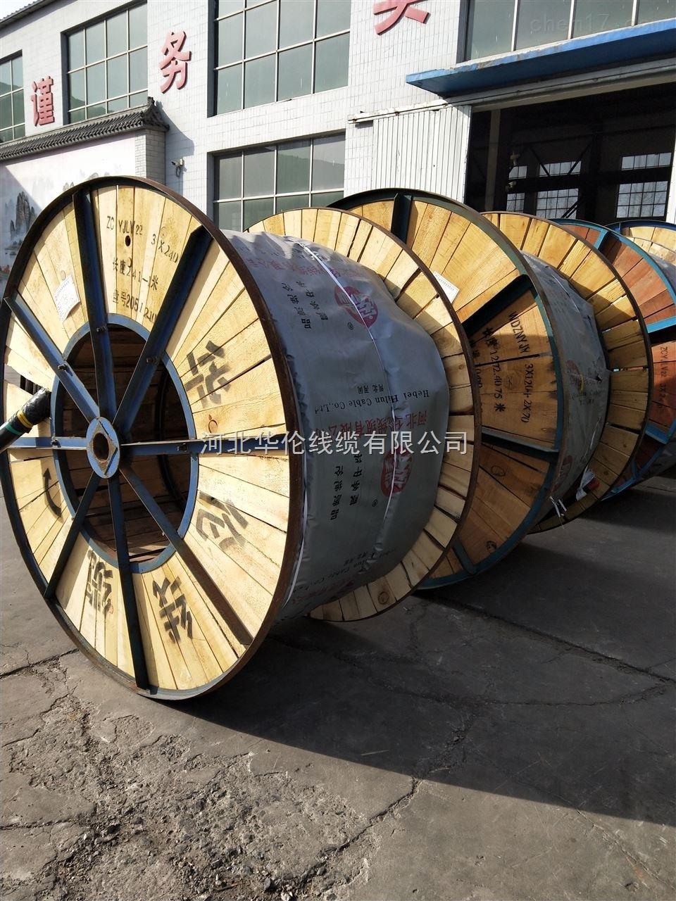 GJ-80镀锌钢绞线地线Z低价格