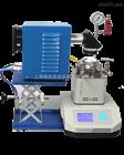 光化学高温高压反应器