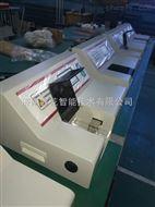 YD-200D容乾医用片剂硬度检测仪