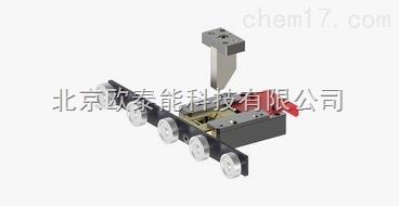 销售LO-CAT SYSTEMS动磁辊-化工仪器网