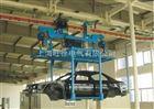 电动自行小车输送系生产厂家