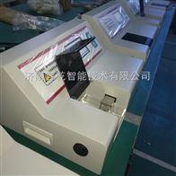 YDY-01阿胶硬度检测仪