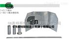 沥青混合料路面构造深度仪-精密铸造