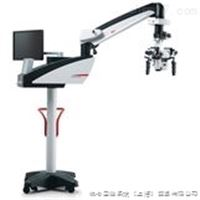 德国徕卡 手术显微镜 M525 F50
