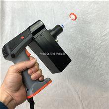 TN802便携式PID和臭气二合一检测仪