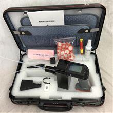 便携式高精度非甲烷总烃检测仪