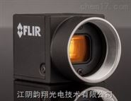 FLIR Blackfly® S USB3相机