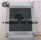 塗膜模框-标准条件