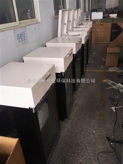 LB-8000青岛路博 LB-8000等比例在线水质采样器