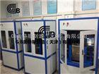瀝青混凝土導熱系數測定儀-专业定制