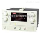 UTP3325TD优利德UTP3322TD/UTP3323TD直流稳压电源