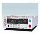 KIKUSUI(菊水)TOS7200绝缘电阻测试仪