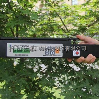 YMJ-B手持式激光葉面積儀