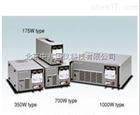 菊水PAN160PAN16-A/PAN35-A/PAN60-A/PAN70/PAN110电源