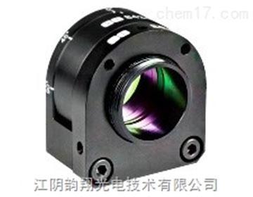 C接口濾光片/偏振片固定器
