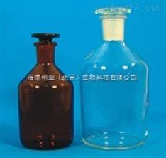 磨口细口瓶(通用耗材)