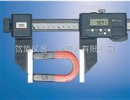 三丰ABSOLUTE 552系列防冷却液碳纤维卡尺
