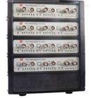 杭州爱华AWA6290M多通道声学振动分析仪