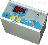 北京便携式红外气体分析仪