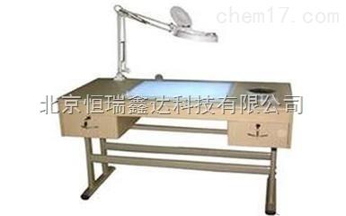 北京常规医用型超净工作台