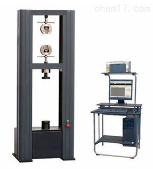 WDW-G龍門式電子萬能材料試驗機