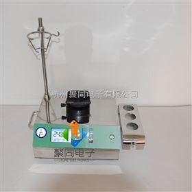 河南无菌过滤器JPX-2010集菌仪厂家