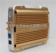 DSG-U100+USB便攜式DSG-U100+信號發生器ISDB-S衛星