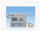 日本理音(RION)VM-54三轴向振动仪