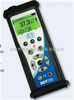 SDT200超声波测漏仪