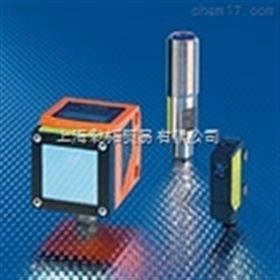 VSE150爱福门IFM物体监控传感器产品规格