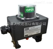 AB32-10/2E 230供应德国Helios加热器 AB32-10/2E 230