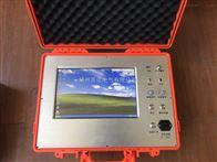 SDDL-2013電纜故障測試儀廠家直銷
