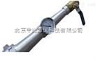 GY-JH-0X火栓測壓力接頭測消防水槍壓力