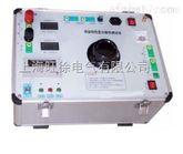 TD3540互感器伏安特性测试仪