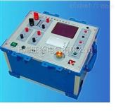 GYHQ-C伏安特性综合测试仪