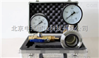 GY-JH-XM消火栓測壓接頭噴水噴淋末端試水接頭裝置