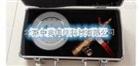 GY- JH-XSW消防耐高压细水雾末端试水装置