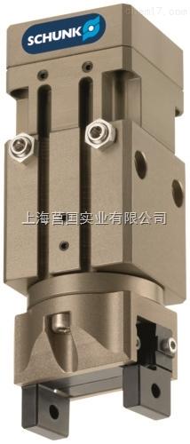 GSM-W-20-AS-E-090高扭矩旋转执行器