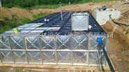 鄂州 地埋不锈钢水箱 供应商