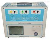 TPHGC-E PT伏安特性测试仪