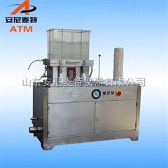 AT-FCP-1厂家供应 矩形抄片器