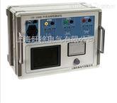 XUJI-1000B PT伏安特性测试仪