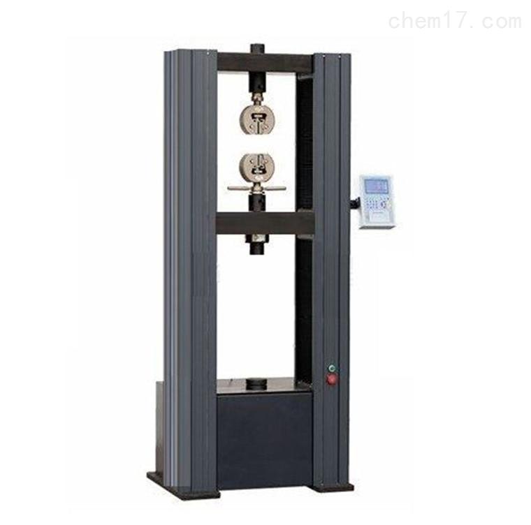 北京工业园区-橡胶塑料薄膜拉伸强度测试机