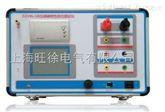 CT-04便携式电流互感器现场校验仪