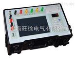 BYHGQ-2003互感器现场校验装置