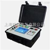 LYFA1000电流互感器现场分析仪