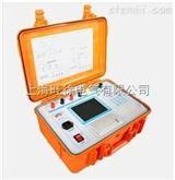 DYM08-CB互感器校验仪