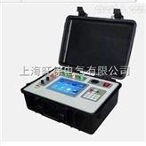 WXHG-5电流互感器现场校验仪